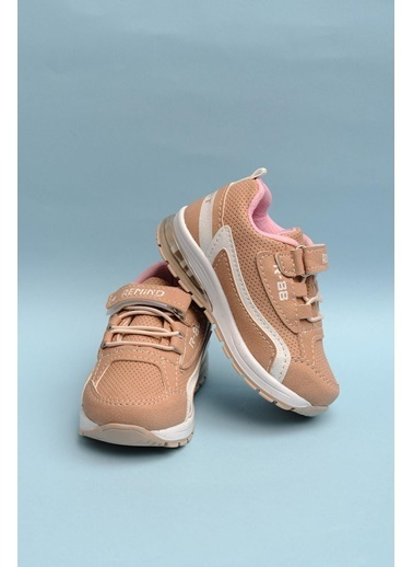 Oksit Spor Ayakkabı Pudra